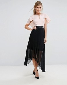 Платье Coast Hilly - Мульти