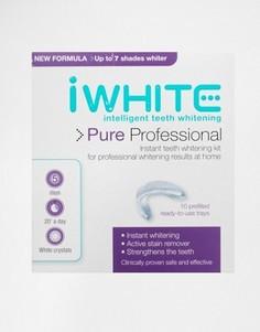 Набор для отбеливания зубов iWhite - Бесцветный Beauty Extras