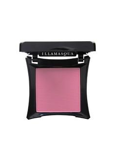 Румяна Illamasqua - Фиолетовый