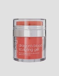 Моделирующий гель Rodial Dragons Blood - Бесцветный
