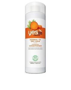 Кондиционер для волос Yes To Carrots 500 мл - Бесцветный