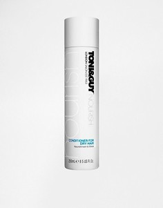 Кондиционер для сухих волос Toni & Guy - 250 мл - Бесцветный