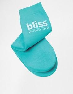 Смягчающие носки Bliss - Бесцветный