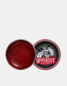 Помада для волос Uppercut Deluxe - Мульти