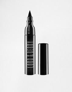 Водостойкая графическая подводка для глаз Lord & Berry Perfecto - Черный