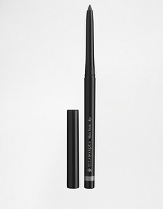 Подводка для глаз Illamasqua - Карандаш для глаз - Серый