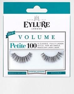 Накладные ресницы Eylure Petite - No. 100 - Бесцветный