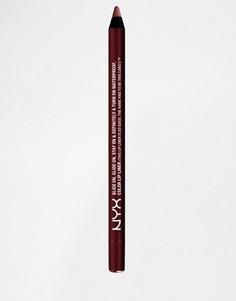 Карандаш для губ NYX Professional Make-Up - Розовый