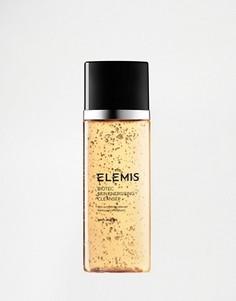 Очищающее средство Elemis Biotec 200 мл - Бесцветный