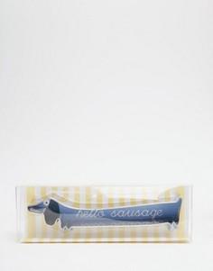 Форма для печенья в виде таксы Meri Meri - Мульти