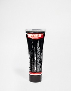 Бальзам для бороды Uppercut Deluxe - Мульти