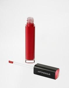 Жидкая губная помада Japonesque Pro Performance Lip Lacquer - Бежевый