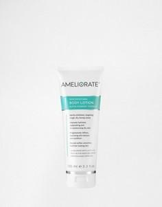 Смягчающий кожу лосьон для тела Ameliorate, 100 мл - Бесцветный