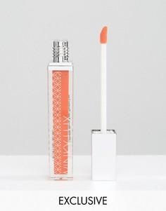 Блеск для губ Winky Lux Glossy Bosses - Brights - Красный