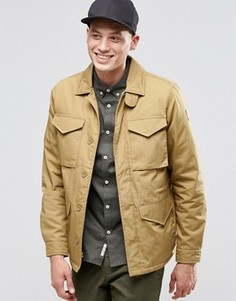 Куртка Element Kruger - Stone