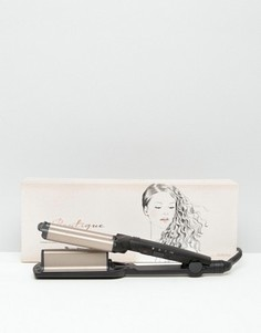 Стайлер Babyliss Boutique Salon Deep Waves - Бесцветный