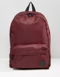 Рюкзак Vans Deana III - Красный
