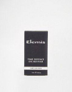 Крем для глаз Elemis Time Defence Eye Reviver - Синий