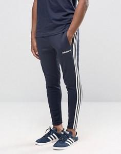 Джоггеры adidas Originals Itasca AY7764 - Синий