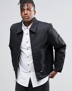 Куртка для работы Dickies - Черный