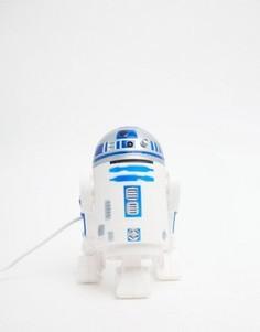 Пылесос для письменного стола Star Wars R2-D2 - Мульти Gifts