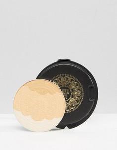 Компактная BB-пудра Anna Sui - Кремовый