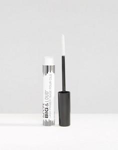 Праймер для ресниц NYX Professional Make-Up Big & Loud - Прозрачный
