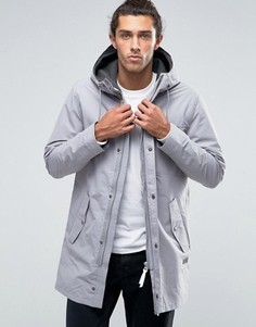 Легкая куртка Esprit - Серый