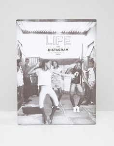 Life On Instagram - Мульти Books