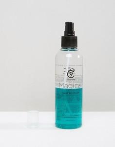 Элексир для защиты волос от термического воздействия Cloud Nine Magical, 200 мл - защита от термовоздействия + фильтр УФ - Бесцветный