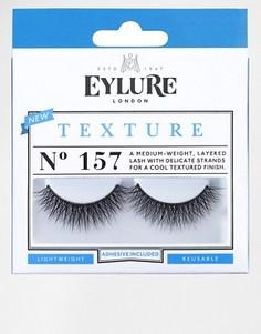 Накладные ресницы Eylure - No. 157 - Бесцветный