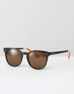 Солнцезащитные очки Toms Dodoma - Коричневый