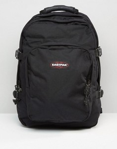 Черный рюкзак Eastpak Provider - Черный