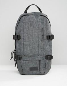 Серый рюкзак Eastpak Floid - Серый