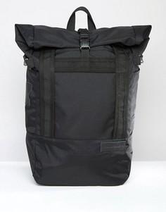 Черный рюкзак Eastpak Sloane - Черный