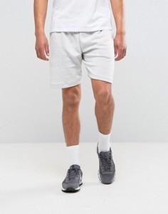 Спортивные шорты Bellfield - Серый