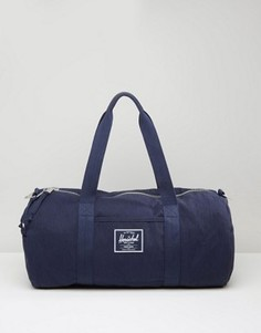 Сумка Herschel Supply Co Sutton 28L - Темно-синий