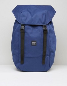Рюкзак Herschel Supply Co Iona Aspect 24L - Синий