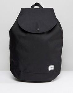Рюкзак объемом 21 л Herschel Supply Co Reid - Черный