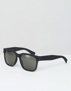 Квадратные солнцезащитные очки Marc By Marc Jacobs MMJ 482/S - Черный
