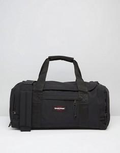 Черная сумка Eastpak Reader S - Черный