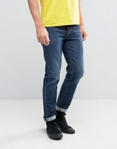803376507d1 Купить мужские зауженные джинсы Levi's® в интернет-магазине Lookbuck ...