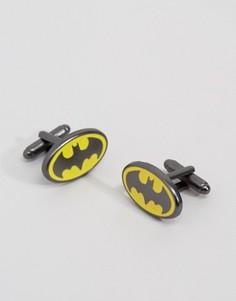 Запонки ASOS Batman - Мульти