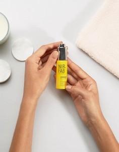 Масло с пчелиным ядом и объемным эффектом Nip + Fab Bee Sting Fix Plumping Shot - Бесцветный Nip+Fab