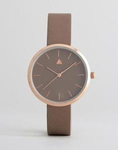 Часы ASOS Lifestyle - Мульти