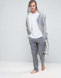 Штаны для дома Abercrombie & Fitch - Серый