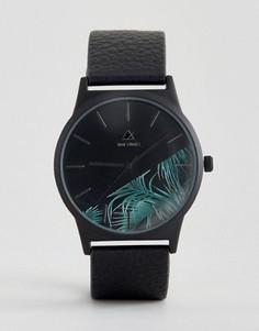 Часы матовые черные купить песочные часы аптека где купить