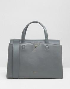 Средняя сумка Fiorelli Brompton - Серый