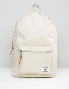 Рюкзак Herschel Supply Co Settlement 23L - Бежевый