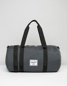 Сумка Herschel Supply Co Sutton 28L - Черный
